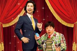 T-SHIRT-YA.COM最新映画情報