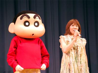 矢島晶子の画像 p1_7