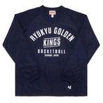 T-SHIRT-YA.COM |  琉球ゴールデンキングス キングスピステ2013 | Tシャツ屋ドットコム