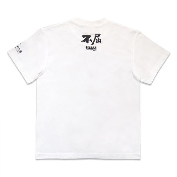 カメジロー(ホワイト)