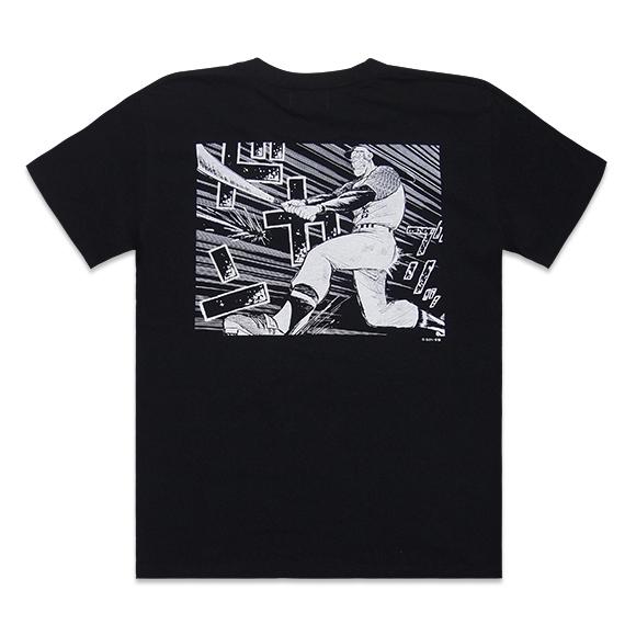 沖縄番長 / ブラック