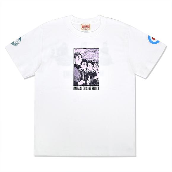 「HCS(エイチシーエス)/ ホワイト前スタイル
