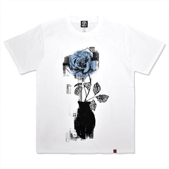 ROSE/ホワイト