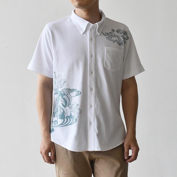 鳳雛(ほうすう)/ホワイト